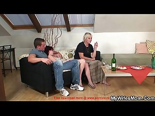 Boy Fucked Mother in law - www.pornvid.ml