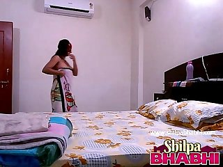 Shilpa bhabhi indian hardcore sex shilpabhabhi com