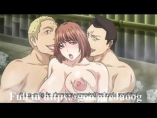 Anime hentai hentai sex big boobs echi girl 2 full in https goo gl jmngqh