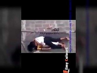 Dhaka Spycam funny sex