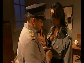 Istanbul Sex Express (Full movie)