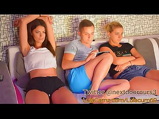 chaturbate lulacum69 28-07-2018 part 3 HOT AND WET SHOW YOU MUST WATCH