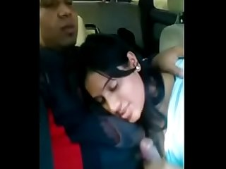 www.indian4u.ml - Mallu-college-girl-car-blowjob-mms