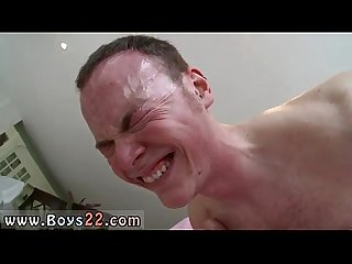 Young russian interracial gay when you sign up to do your first gay