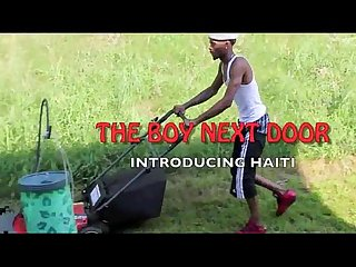 Introducing Haiti