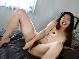 Sexy asian lady wants nice big cock more sexyasiancams mooo com
