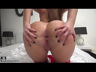 Amirah adara needs deep anal