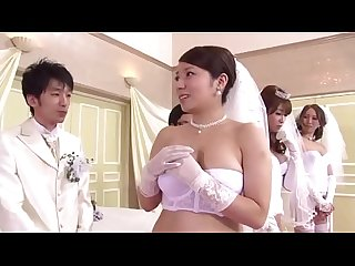 Japanese Mom And Son Wedding Game - LinkFull: https://ouo.io/wagwnW
