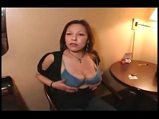 Native american porn ndngirls native american porn rare native american pussy Xxx indianporn res