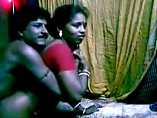 Tamil neighbours enjoying a fuck