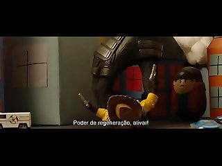 Deadpool 2 dublado link Para Filme completo E dulbado equals equals equals equals http colon sol sol