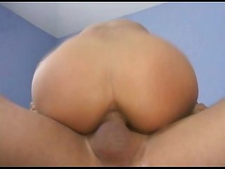Juliareavesproductions american style girls touch scene 2 video 2 blowjob cum cute pornstar fe