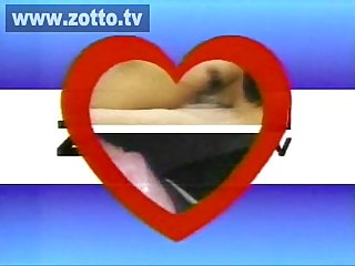 Zotto highlight sex hq porn tubepatrol porn