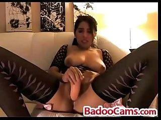 Live sex cams www badoocams com