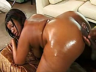 Talicious� Big Wet Jelly Ass