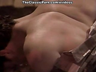 Lilli xene comma tara gold comma tina tyler in classic sex video