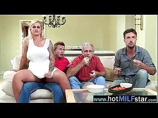 ryan conner slut hot milf ride on cam huge cock mov 22