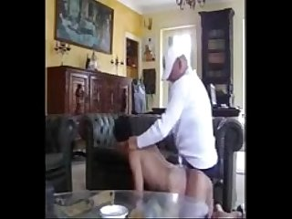 10 hot young arab fucked all weekend
