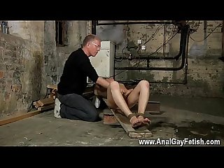 Gay mutual handjob tube or video or movie british twink chad chambers