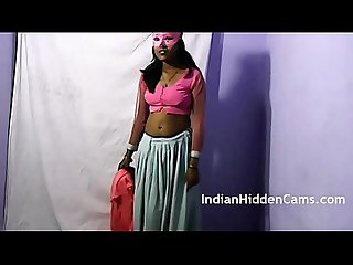 Indian teen porn