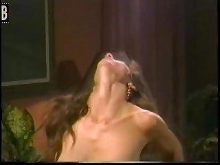 Descargar clasico porno ass backwars gratis por mega http ouo io 5vqv4c
