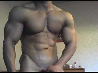 Perfect sexy curvy body jerking off jerkit net