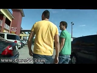 Man vs boys gay sex In this weeks out in public were out in HIALEAH!