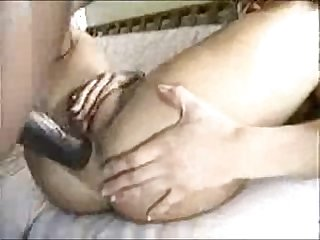 Polvoron negro videos incriveis sex