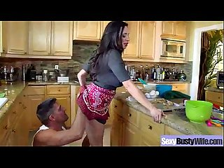 ariella ferrera hot nasty wife with big juggs banged hardcore mov 05