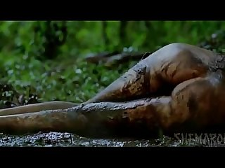 Mallika Sherawat hot naked kundi (ass) and full nude show (Hiss)