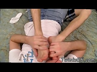 Penis foot rub cuming gay full length Some sole jacking and lots of
