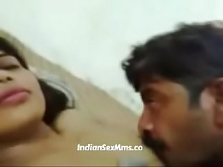 Desi call girl video leaked by her customer wid dirty audio 11 mins new