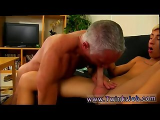 Gay emo boys fucking old men josh ford is the kind of muscle daddy i