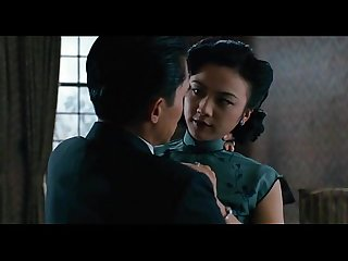 Chinese forced sex lpar part 1 rpar