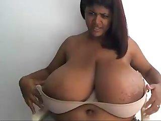 Kristina Milan 2 - sexctv.com