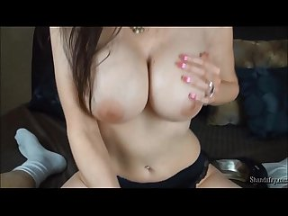 Shandafay S canadian cock care