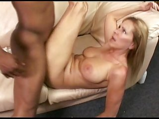Juliareavesproductions american style sex operators scene 4 video 3 hot shaved bigtits vagina