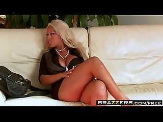 Hot and mean the wild and crazy bitches scene starring bridgette b francesca le heather starlet