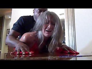 Piano lesson milf seduces bbc piano teacher