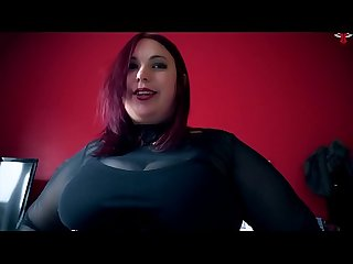 JOI - YOUR NEIGHBOR IS KINKY - french speaking (Hyllia)