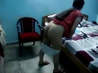 Desi Bhabhi chidai mov