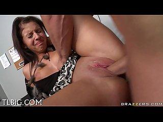 Juvenile pusy porn