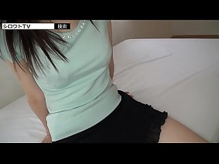 Ai japanese amateur sex shiroutotv