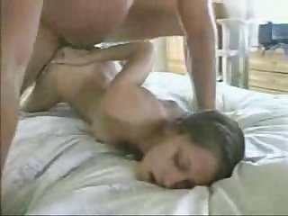 Anal first time videos