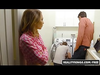 RealityKings - RK Prime - (Angel Smalls) (Steve Holmes) - Happy Birthday Sir