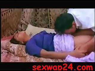Hot and Nice figure beautiful indian nude bhabi Fuck sexwap24.com