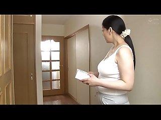 Mom japanese nombre quest quest quest quest