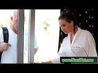My wifes best friend lpar derrick pierce and ashley adams rpar video 01