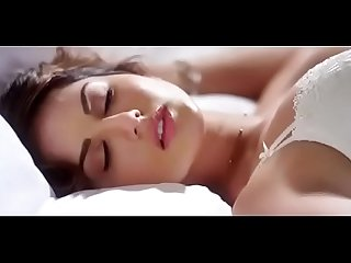 sunny leone hot sexy scane uncut one night stand