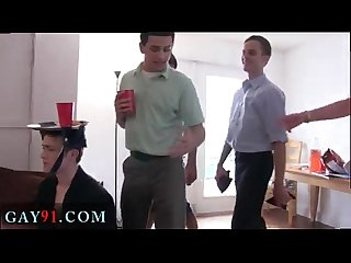 Gay twinks kissing and touching movietures and video of a male frat